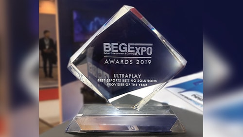 ultraplay-named-the-best-esports-betting-solutions-provider-at-bege-expo-awards-2019-min