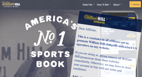william-hill-affiliates-warning-us-gambling-sites