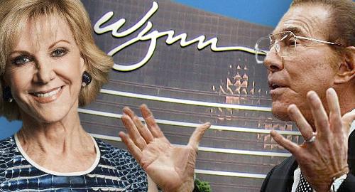 wynn-resorts-elaine-wynn-steve-smear-campaign