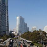 Yokohama, Hokkaido hit speed bumps in IR campaigns