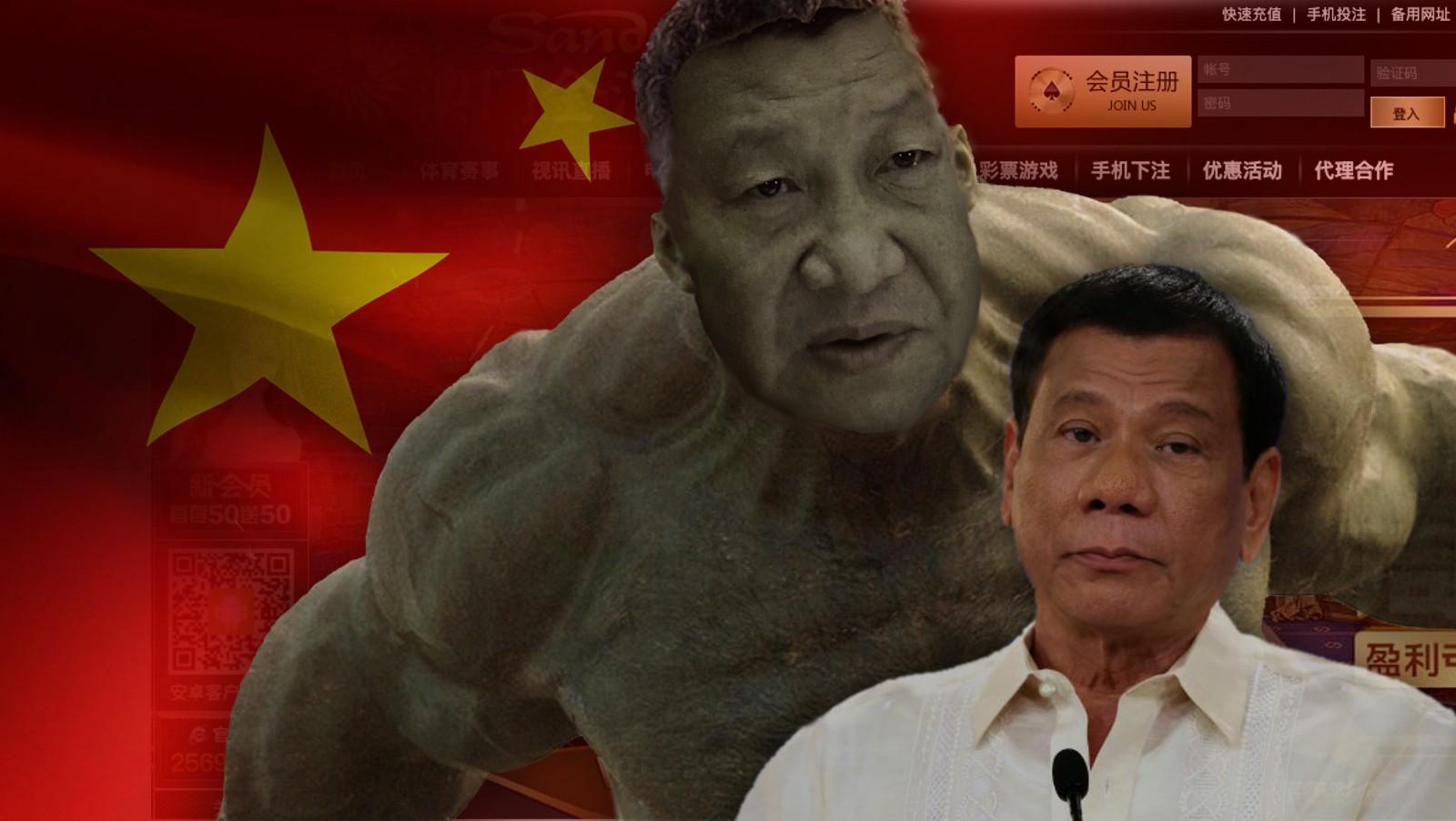 2019-year-in-review-gambling-china-online-gambling-fp