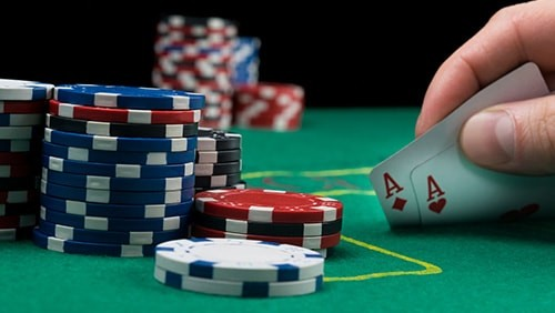 2020-poker-predictions-part-2-the-events-min