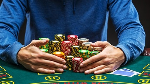 2020-poker-predictions-part-3-the-players-min