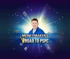 Moneymaker's-Road-to-PSPC-(003)-min