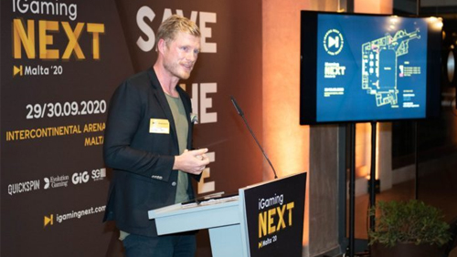 a-scaled-up-igaming-next-2020-comes-of-age-with-new-business-friendly-policies