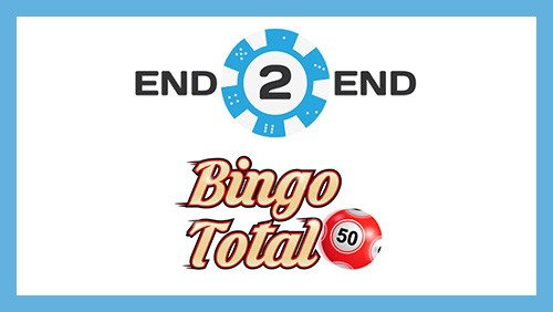 apuesta-total-launches-its-bingo-offering-with-end-2-end