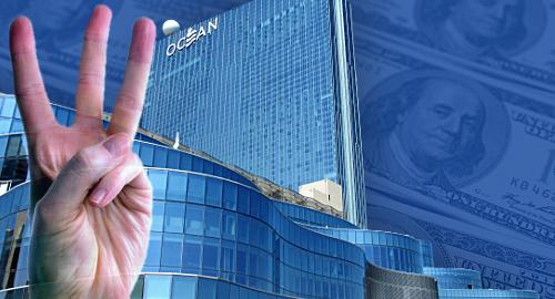 atlantic-city-casino-gaming-revenue-annual-growth