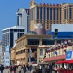 Atlantic City's future lies in the balance due to power grabs