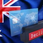 Australian banks mull credit card gambling ban; Bet365 under fire