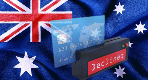 australia-banks-credit-card-gambling-online-betting-consultation