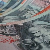 Australia Senate discusses cash ban and its impact to cryptocurrencies