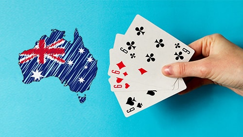 australia-to-welcome-poker-players-for-a-month-of-action-in-early-2020-min