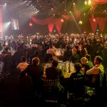 Becky's Affiliated: How the SBC Awards underscore positivity in the iGaming industry