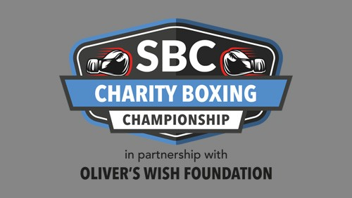 beckys-affiliated-why-sbc-olivers-wish-charity-boxing-2020-is-a-must-attend2