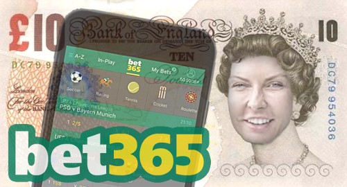 bet365-online-betting-annual-results-2019