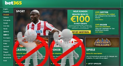 bet365-shutting-germany-online-casino