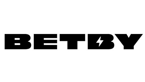 Betby enhance Senior Management team