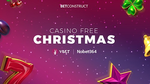 betconstruct-partner-vbet-to-join-nobet364-campaign