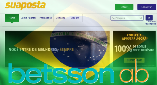 betsson-brazil-race-sports-betting-suaposta