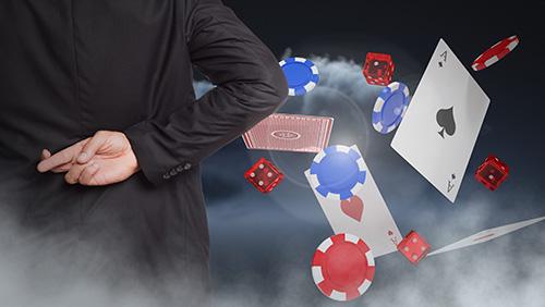 押注我们的未来,英国大选如何塑造2020年的赌博行业。