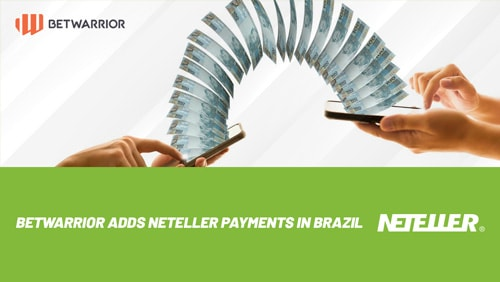 betwarrior-adds-neteller-payments-in-brazil-min