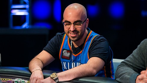 bryn-kenney-wins-seminole-hard-rock-high-roller-for-354565-min