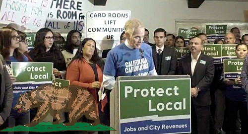 california-cardrooms-protest-gambling-rule-changes