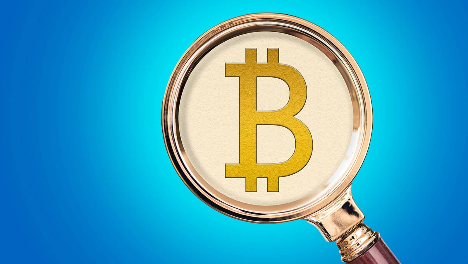 calvinayre-coms-most-read-bitcoin-stories-of-2019-min