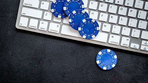 calvinayre-coms-most-read-poker-stories-of-2019-min