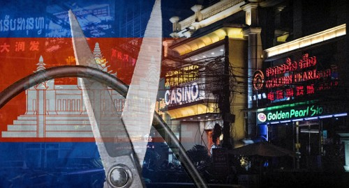 cambodia-casinos-online-gambling-ban-inspections