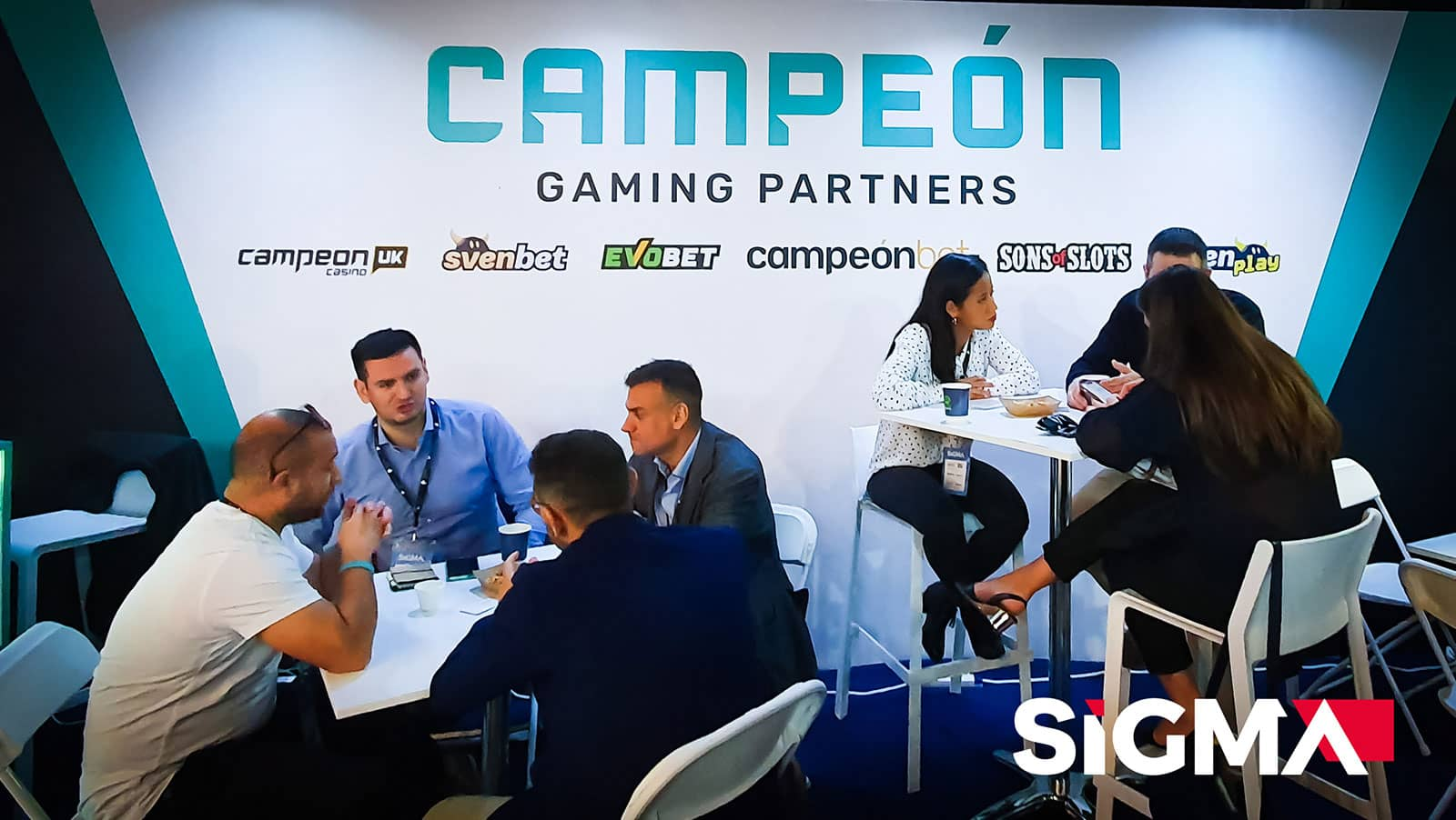 campeon-gaming-partners-at-sigma19-the-sbc-awards-2019-min