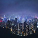 Careful Macau, Chinese finger fighting worsens
