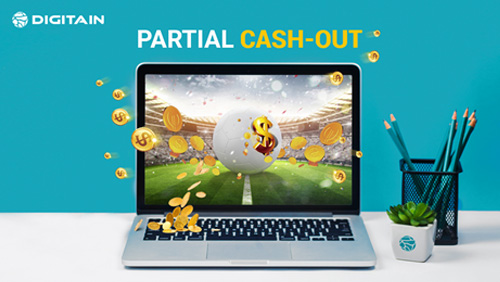 digitain-to-launch-all-new-sportsbook-partial-cash-out-feature