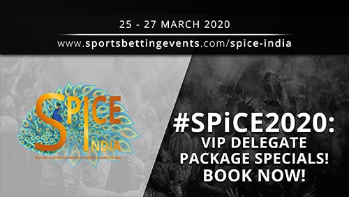 discounted-price-for-spice-2020-vip-delegate-pass-get-your-vip-package-now-min