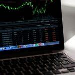 Donaco gets two new board members, trading restarts