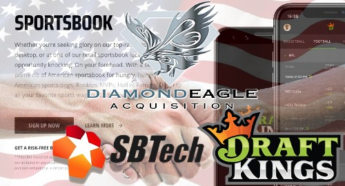draftkings-sbtech-diamond-eagle-sports-betting