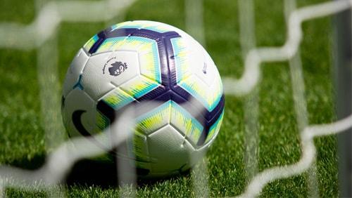 english-premier-league-midweek-review-min