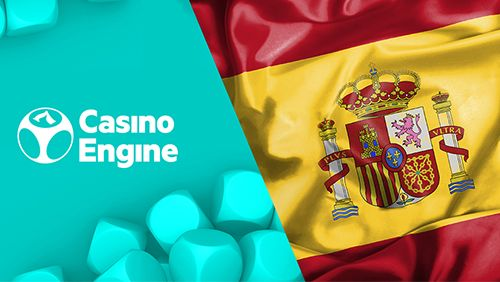 everymatrix-expands-into-the-spanish-market-with-casinoengine