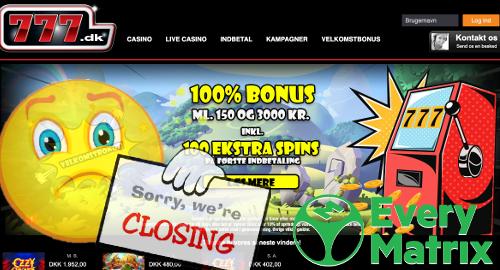 everymatrix-withdraws-online-gambling-brands-denmark