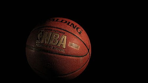 fanduel-offers-users-refunds-after-nba-refs-drop-the-ball