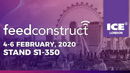 feedconstruct-presents-sports-data-from-east-and-west-at-ice-2020-min