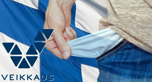 finland-veikkaus-gambling-social-responsibility-earnings