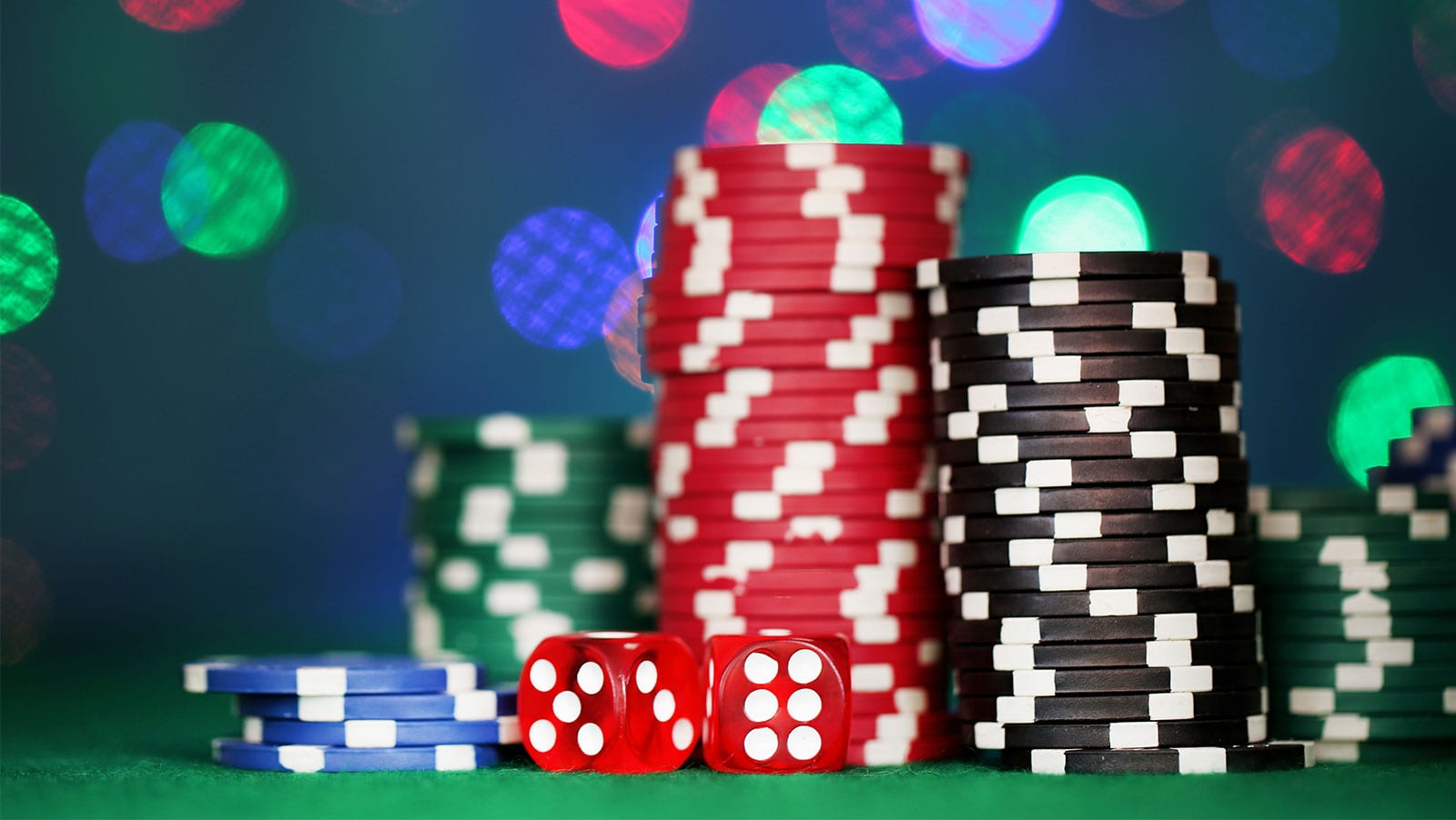 five-great-poker-victories-in-2019-min