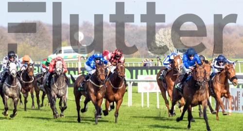 flutter-entertainment-uk-racing-streaming-data-deal