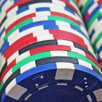 France's top 10 tournament players in poker history