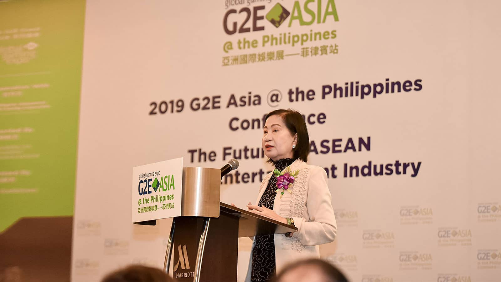 g2e-asia-the-philippines-makes-its-successful-debut-in-manila-min