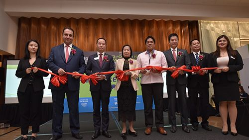 g2e-asia-the-philippines-opens-today