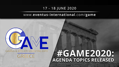 game-gaming-affiliate-marketing-expo-2020-agenda-released-call-for-speakers-now-open