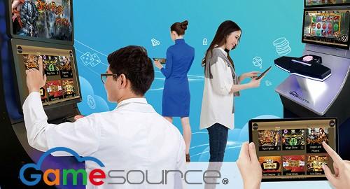 gamesource-macau-casino-online-gambling-terminal-tablet