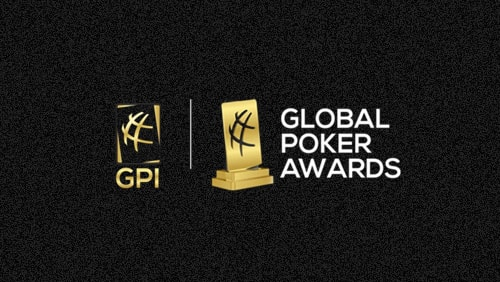 global-poker-awards-expands-for-2020.-min